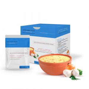 NDA_Chicken-Soup-Box-Foil-Product